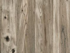 Laminate Flooring Lowes laminate floor buying guide Shop Allen Roth 598 In W X 396 Ft L Vintage Timber Smooth Laminate Wood Planks At Lowes Canada Find Our Selection Of Laminate Flooring At Th