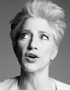 """""""im not sad about any of my life.  It's so unconventional.  It doesn't look like anything i thought it would"""" ~ Edie Falco"""