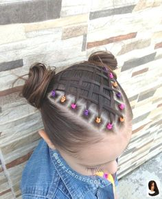 35 Childrens Haircuts 35 Childrens Haircuts 35 Childrens Haircuts Hairstyles Pictures The post 35 Childrens Haircuts appeared first on Nagel Art. Girls Hairdos, Lil Girl Hairstyles, Kids Braided Hairstyles, Girl Haircuts, Hairstyles Haircuts, Birthday Hairstyles, Childrens Haircuts, Hair Due, Hair Pictures
