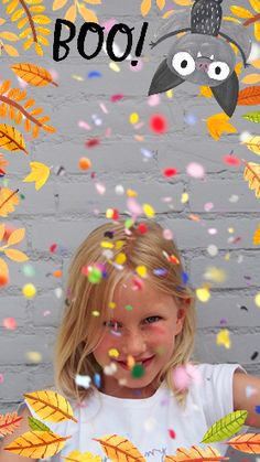Cute Bat Halloween Snapchat Filter. Halloween Snapchat Filter, Halloween Filters, Make A Snapchat Geofilter, Geofilter Design, Cute Bat, Halloween Bats, Snapchat Filters, Autumn Leaves, Make It Yourself