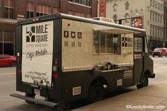 Mile Square Coffee Roastery Provides Global Coffee Tastes to Indianapolis - FunCityFinder