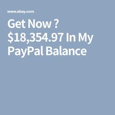Money Generator, Free Gift Card Generator, Win Money, Money Tips, Money Hacks, Prepaid Cell Phone Plans, Free Money Now, Money Software, Paypal Money Adder