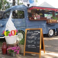 49 Best Paleteria Images Ice Cream Ice Cream Parlor Ice Cream