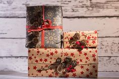 The Best Christmas Gift for Every Preppers, check it out at http://survivallife.com/christmas-gifts-for-preppers/
