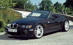 bmw z3 m wheels - Google Search Bmw Z3, Dream Cars, Automobile, Wheels, Bike, Google Search, Vehicles, Sports, Collection