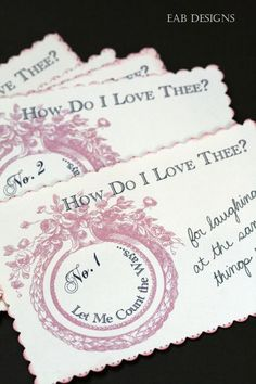Here is a link to a free printable I designed for Valentine's Day.  Enjoy! ~ Julie  http://eabdesigns.typepad.com/my_weblog/2011/01/a-valentine-download-from-me-to-you.html