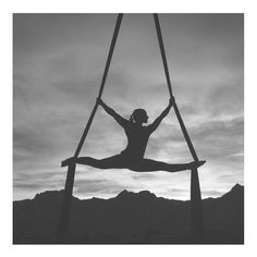 Your strength and determination goes so far beyond your wildest dreams. #ayvajewelry #selfcare #selflove #girlboss #boss #bossbabe #womenpower #girlpower #flexyourfemale #theartofliving #itsallchictome #creative #creativespace #darlingmovement #creativeminds #love #givelove #bosslady #bossbabe #girlboss #yoga #yogi #strength #innerstrength #joy #aerial #strength #determination