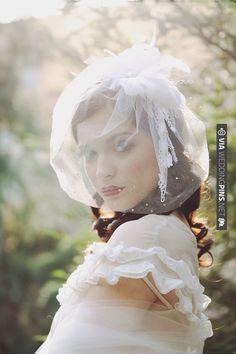 Erica Elizabeth Designs | CHECK OUT MORE IDEAS AT WEDDINGPINS.NET | #weddingfashion