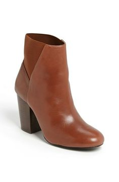 BCBGeneration 'Lillyan' Boot available at #Nordstrom