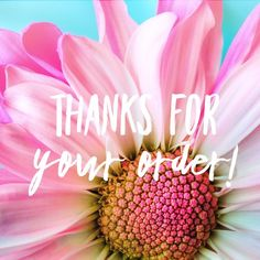 Scentsy Thank You - Beauty Body Shop At Home, The Body Shop, Lula Roe, Paparazzi Jewelry Images, Plexus Products, Pure Products, Beauty Products, Farmasi Cosmetics, Pampered Chef Party