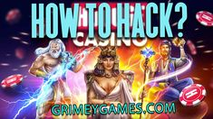 Huuuge Casino Cheats - Get unlimited Chips with just a single click. This hack works with all devices and countries, so everyone can use it Perfect Image, Perfect Photo, T Play, Games To Play, Love Photos, Cool Pictures, Typing Games, Winning The Lottery, Hack Tool