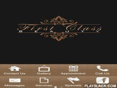 First Class Beauty  Android App - playslack.com , FIRST CLASS IN EVERYTHING WE DO.A traditional art deco-inspired Hawthorn beauty salon, that is warm and inviting to all. We are a small salon with a very loyal cliental. All services we provided are personal and focused on the clients wants. Our aim is always to give you a first class experience.The friendly and experienced staff at First Class Beauty Hawthorn are always on hand to assist you with all your tanning, waxing, facials and many…