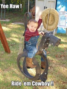 exactly how to build a swing in about an hour, outdoor living, repurposing upcycling, woodworking projects Wood Planter Box, Wood Planters, Backyard Swings, Garden Swings, Tire Swings, Stepping Stone Walkways, Pallet Swing Beds, Vintage Milk Can, Patio Privacy Screen