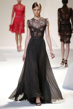 XY50309 | Butik Fashion Import Murah | Supplier,Grosir Baju Tas Import Online ™.   http://www.deluxezoneshop.com/fashions-clothes/long-dresses/XY50309