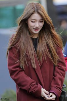 suzy © SunnyDays_Canon | do not edit or change the picture.