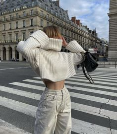 Casual Fall Outfits, Edgy Outfits, Mode Outfits, Winter Outfits, Fashion Outfits, Neon Outfits, Neutral, Workwear Fashion, Unisex
