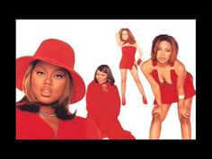 Xscape: What's Up