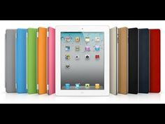 Cheap iPads - Where To Buy Best Cheap iPads For Sale Online And Review