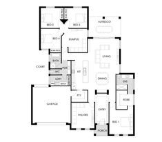 Magarey 286 | Bradford Homes | SA