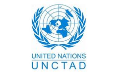 Welcome to Blog Xploral: UNCTAD urges government to improve liquidity in st...