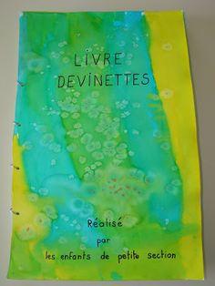 la classe de mademoiselle violette: livre de devinettes sur les contes traditionnels Petite Section, Album Jeunesse, Cycle 3, Edd, Baby Feet, Art For Kids, Fairy Tales, Mademoiselle, Preschool