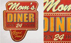 moms-diner-3.jpg