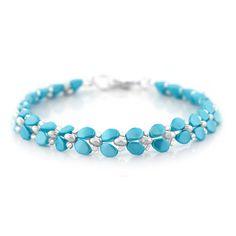 Pinch of Elegance Bracelet?resizeid=9&resizeh=1000&resizew=1000