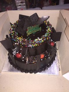 Online Cake Delivery Cakes Today Delhi India Birthday Chains Marriage Casamento Rajasthan