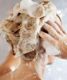 10 coisas que você NÃO deve fazer nos cabelos! - Fashionismo