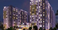 Buy sell proprerty in chennai-north India http://in.realtybang.com/1648-sq-ft-residential-apartment-for-sale-in-chennai-north/VkZaU1FtUXdPVkpRVkRBOQ==