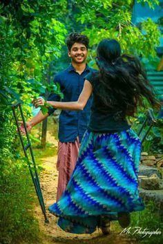 romance in kerala Kerala Wedding Photography, Wedding Couple Poses Photography, Baby Girl Photography, Indian Photography, Beauty Photography, Amazing Photography, Wedding Couple Photos, Wedding Couples, Love Photos