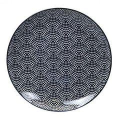 Vaisselle tokyo design studio de la vaisselle d cor e de for Magasin de vaisselle en ligne
