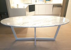 [With_marble] WMPO Italy natural marble living table Marble, Dining Table, Italy, Furniture, Natural, Home Decor, Italia, Decoration Home, Room Decor