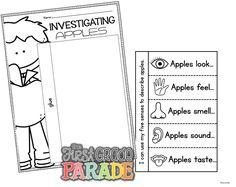 172 best apples/Johnny Appleseed images on Pinterest