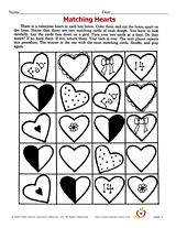 167 Best Sorting, Sequencing, Matching Activities images