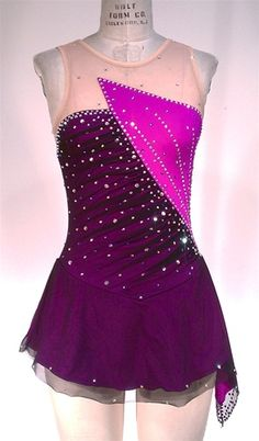 Design D93. $179 without rhinestones.