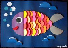 ryba.jpg (600×430)