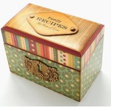 Decoupage Ideas | FREE Decoupage Idea Ebook! - Time 2 Save Workshops