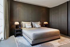 Image of 全球最奢華酒店來自這個時尚品牌!恰到好處的低調好品味,讓人馬上就想訂機票往杜拜潮聖!
