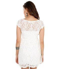 Vestido-de-Renda-Off-White-8161861-Off_White_2