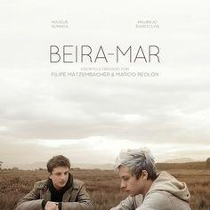 Beira-Mar-Poster.jpg 700×700 pixels