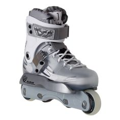 Rollerblade Solo Estilo RG Aggressive Skates