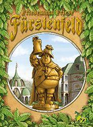 Fürstenfeld de Friedeman Friese