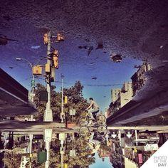 La magia de #Instagram #fotografia