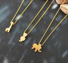 i want the giraffe