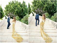 SCOTTSDALE ENGAGEMENT PHOTOGRAPHER | BRITTANY Brannon and ANTHONY Kennada | glamorous engagement shoot, kimberlyjarman.com, #kimberlyjarmanphotography
