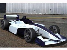 spark-racing-technology-formula-e-McLaren