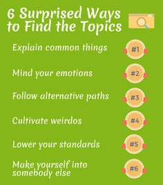 Example Of An Essay Proposal The Ultimate List Of Great Research Paper Topics  Samples Writing  Topics Essay Paper Research  Writing Tips  Pinterest  Blog Writing  Topics And  Importance Of English Language Essay also Business Studies Essays The Ultimate List Of Great Research Paper Topics  Samples  Essay For Health