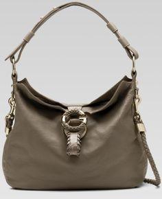 95379ec42ed2 Gucci G Wave Shoulder Bag Chanel Online