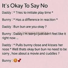 Daddys Girl Quotes, Daddy's Little Girl Quotes, Happy Girl Quotes, Daddy Dom Little Girl, Little Things Quotes, Freaky Relationship Goals, Cute Relationships, Ddlg Quotes, Dominant Quotes